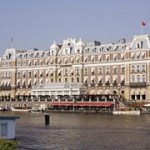 InterContinental-Amstel-Amsterdam