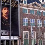 Rembrandthuset