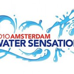 Amsterdam Water Sensations 2010