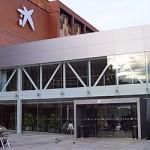 CosmoCaixa (Museu de la Ciència)