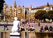 ARQUEOticket Barcelona