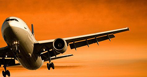Kataloniens nya flygplats: Lleida-Alguaire Airport
