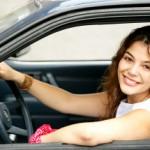 Köra bil på Kreta