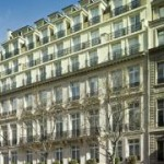 Hyatt-Regency-Paris-Madeleine